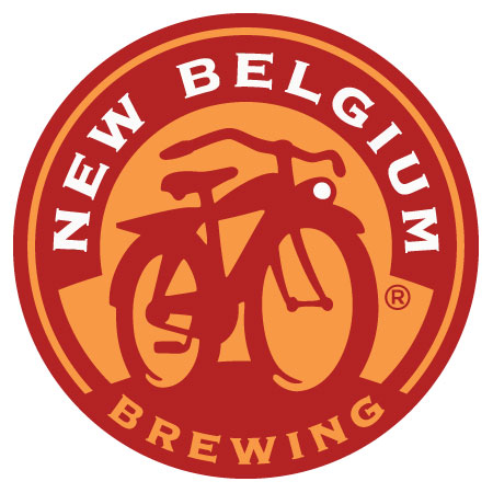 New Belgium Brewing | Oh Beautiful Beer