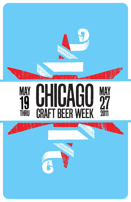 Chicago Craft Beer Week