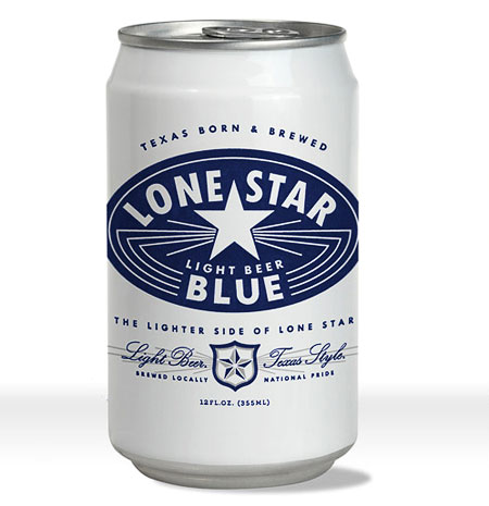 Lone Star Light