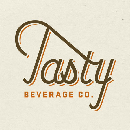 Tasty Beverage Co.