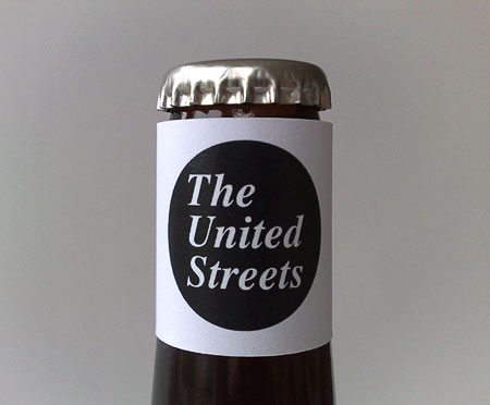 The United Streets