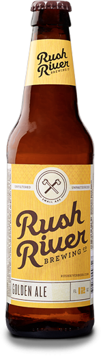 Rush River Brewing Co.