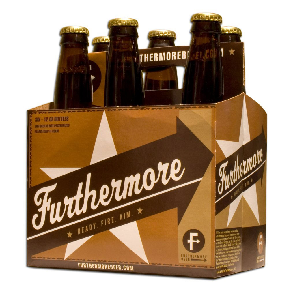 Furthermore Six Pack