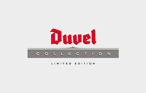 Duvel Collection Logo