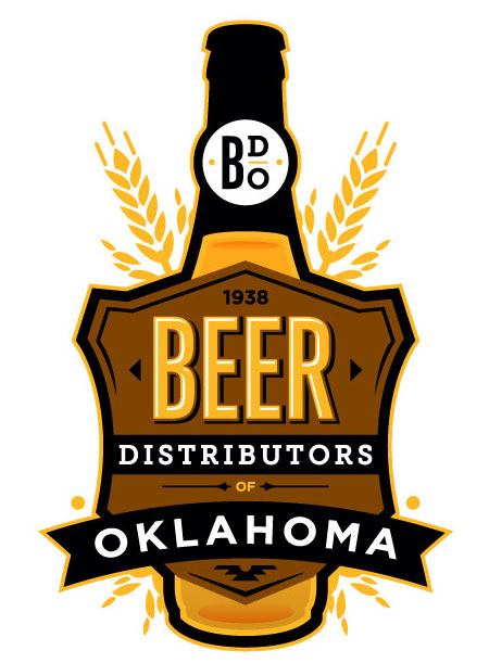 Beer Distributors of Oklahoma