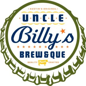 Uncle Billy's Brew and Que