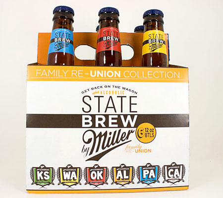 State Brew