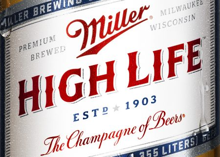 Yuengling Light Alcohol Content Michelob Ultra Light