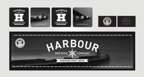 Harbour Brewing Company