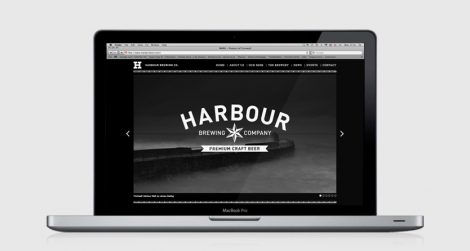 Harbour Brewing Co.