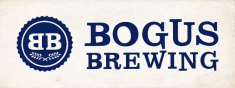 Bogus Brewing