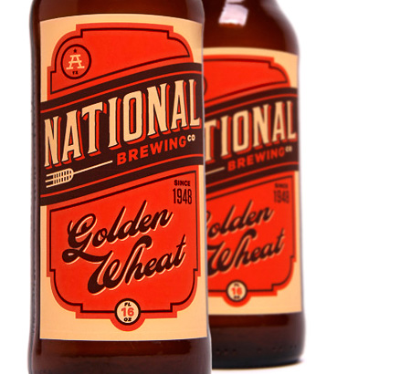National Brewing Co.
