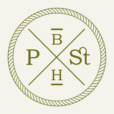 Port Street Beer House Logo