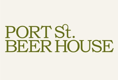 Port Street Beer House