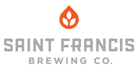 St. Francis Brewing Co. Logo