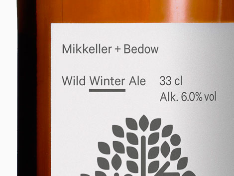 mikkeller_winter_02