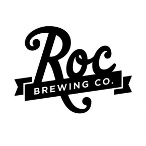 Roc Brewing Logo