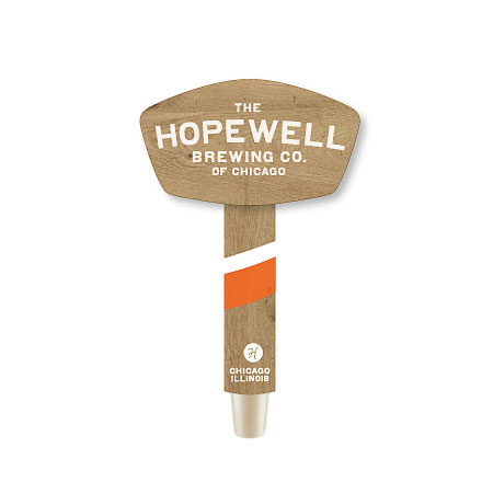 The Hopewell Brewing Co.