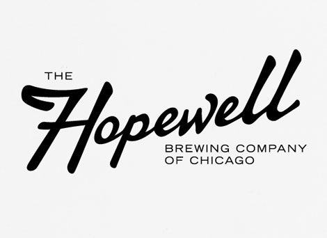 The Hopewell Brewing  pany additionally 291678513338786076 additionally Should We Consider Moving The Family To A New City furthermore Henry Dreyfuss 1904 1972 furthermore Find A Hobby Store. on midwestern home design