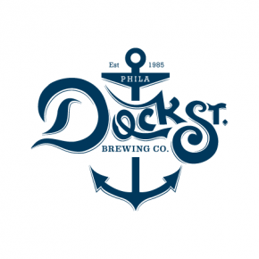 Dock St. Brewing Co.
