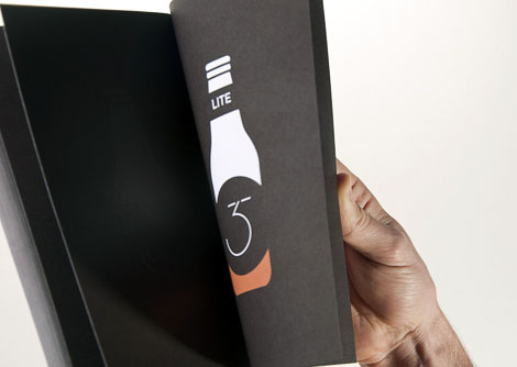 99 Bottles of Beer on the Wall Book