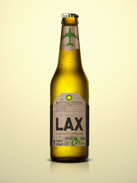 lax-bottle
