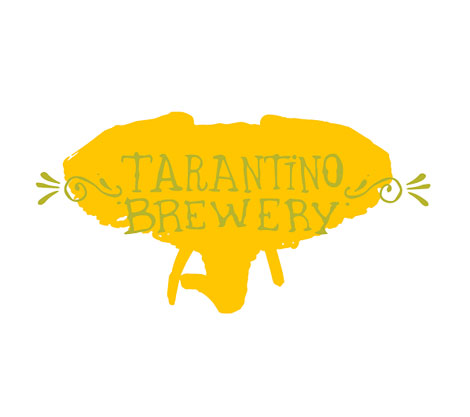 Taratino Session Logo