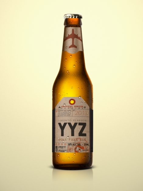 yyz-bottle