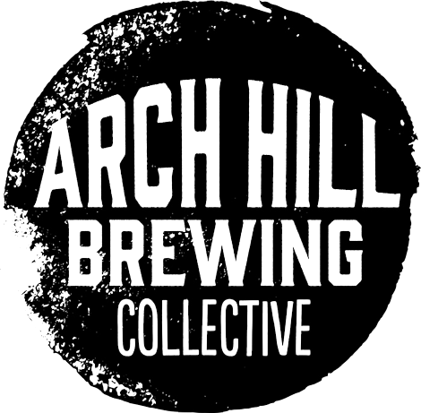 Arch Hill Brewing Logo