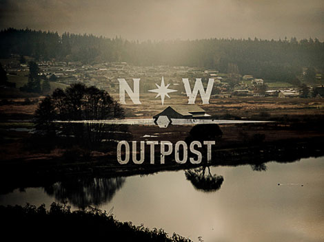 NW Outpost Logo