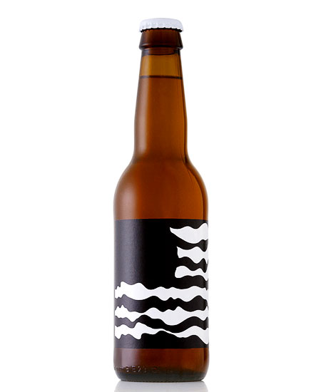 Omnipollo Nebuchadnezzar Bottle