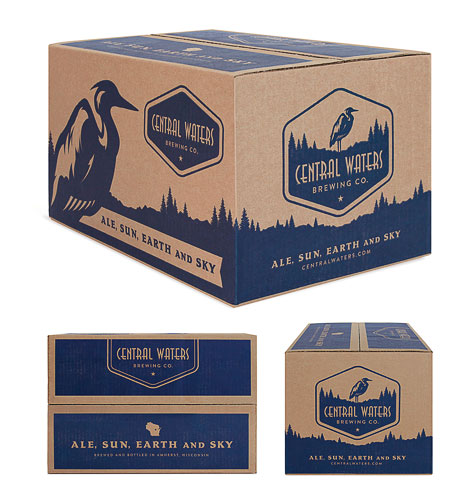 sun brewing case Sun brewing case executive summary joseph schiltz brewing company was a united states beer company launched out of wisconsin in the 19th century schiltz was known for making wisconsin famous because of its original flavor that attracted customers.