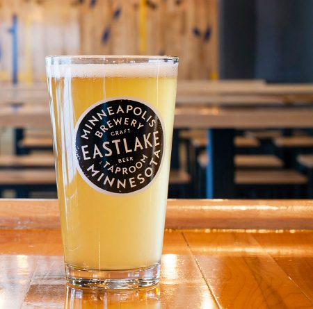 Eastlake Craft Brewery