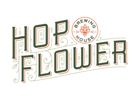 Hop Flower Brewing House