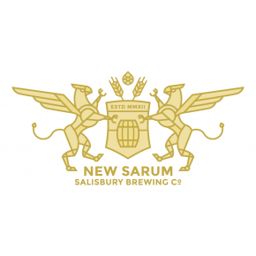New Sarum Brewing Co.