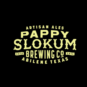 Pappy Slokum Brewing Co.