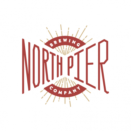 North Pier Brewing Co.