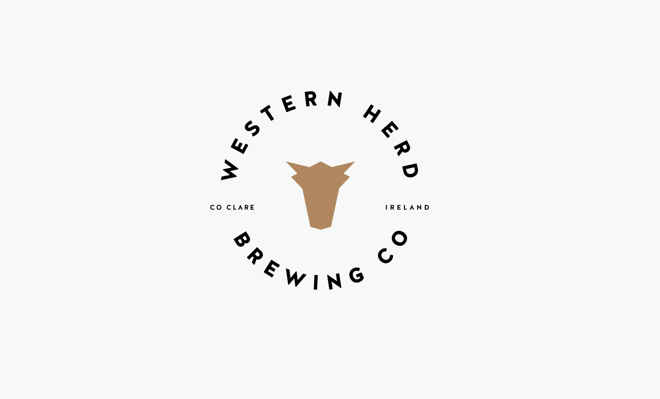 Western Herd Brewing Co.
