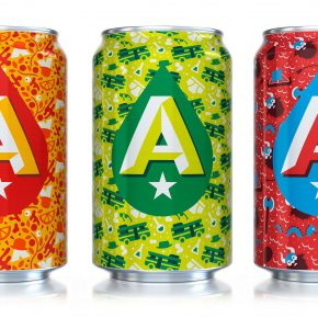 Austin Beerworks Seasonals