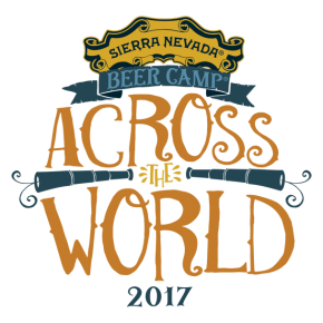 Sierra Nevada Beer Camp 2017