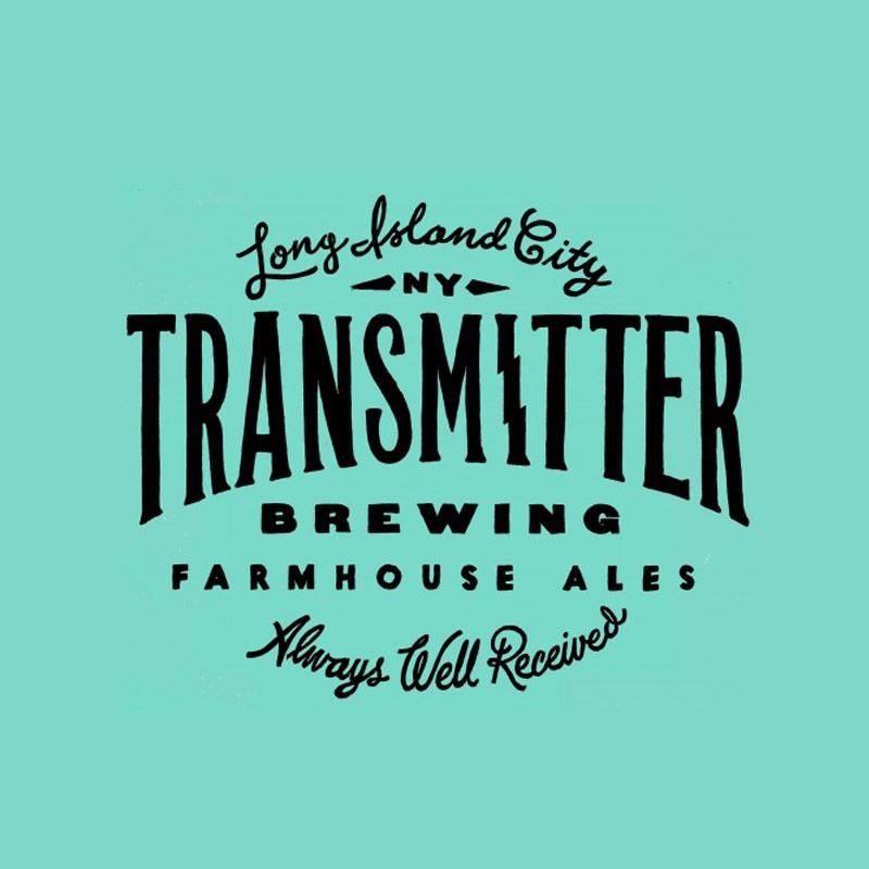 Transmitter Brewing
