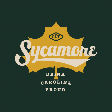 Image result for sycamore brewing company